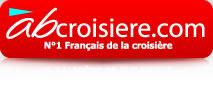 ABCroisiere.com