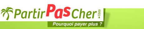 PartirPasCher.com