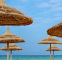 Tous nos séjours en Tunisie !